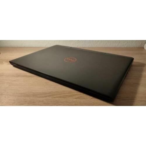 Dell Gaming/Creator laptop